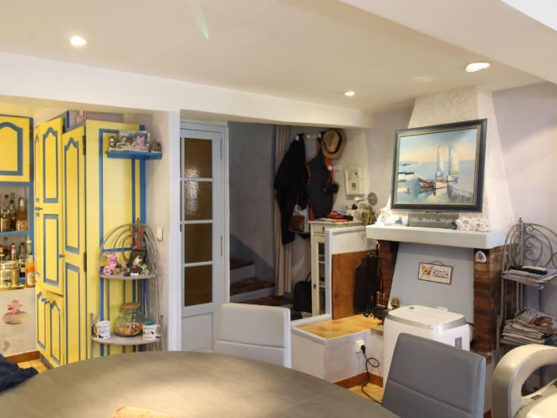 Vendita casa Hyeres 296800€ - Fotografia 4