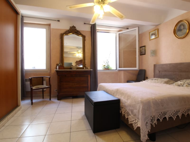 Vendita casa Hyeres 296800€ - Fotografia 5