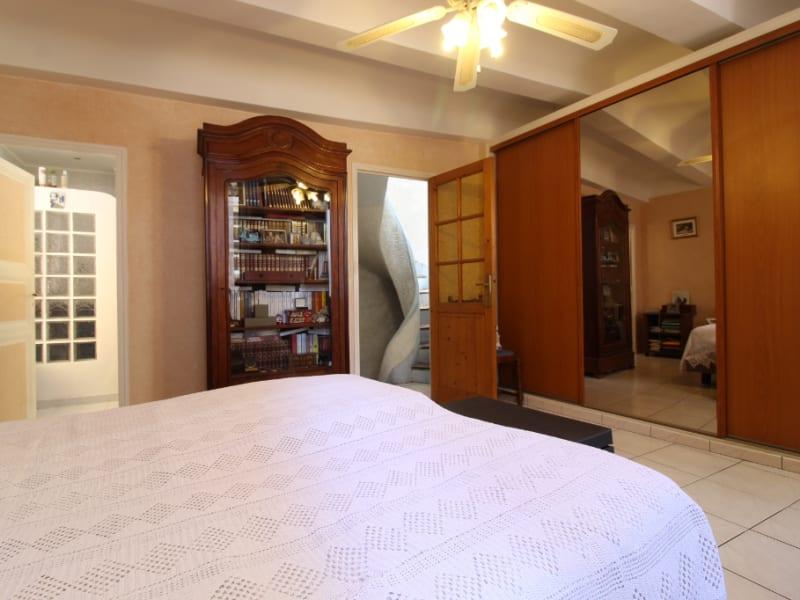 Vendita casa Hyeres 296800€ - Fotografia 6