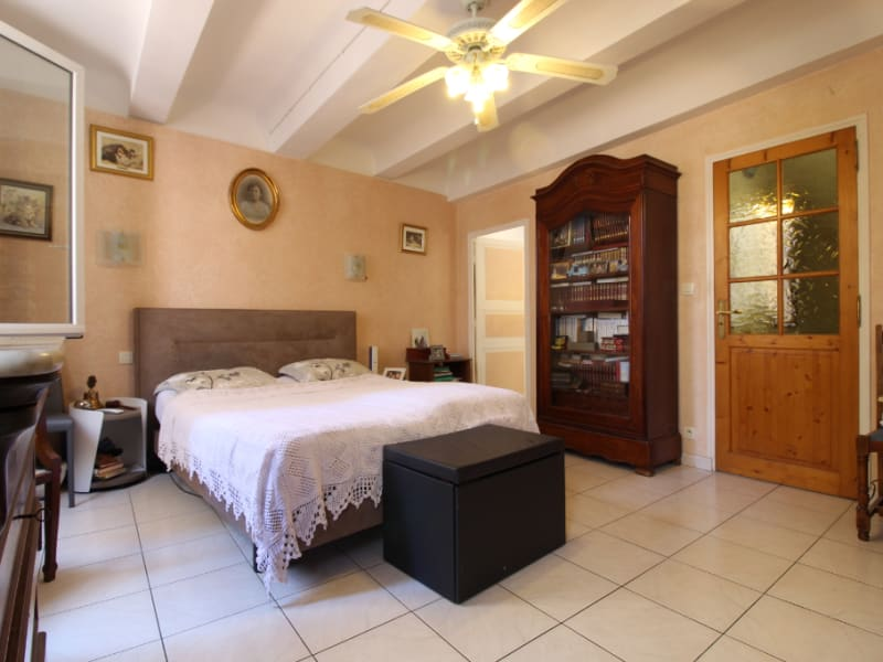 Vendita casa Hyeres 296800€ - Fotografia 7
