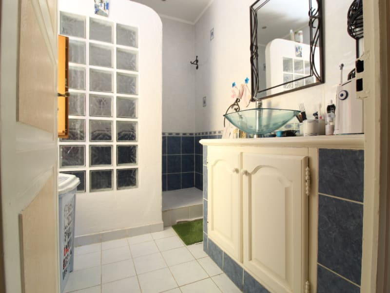 Vendita casa Hyeres 296800€ - Fotografia 8