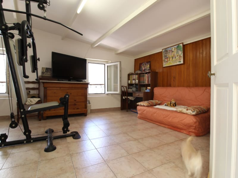 Vendita casa Hyeres 296800€ - Fotografia 9