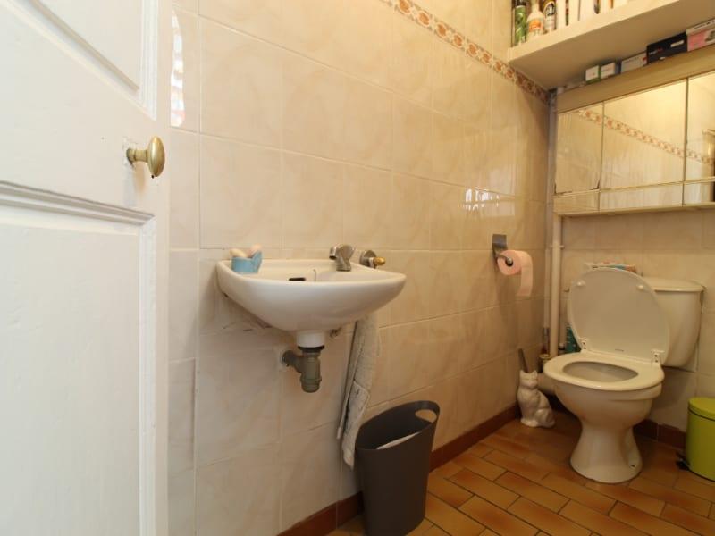 Vendita casa Hyeres 296800€ - Fotografia 10