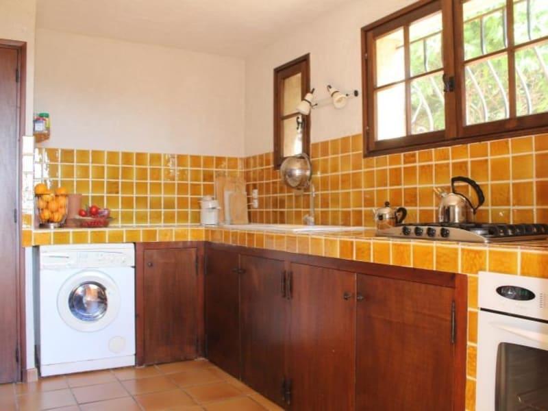 Sale house / villa Les issambres 790000€ - Picture 11