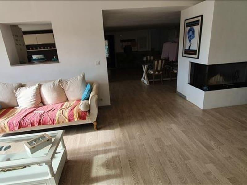 Sale house / villa Les issambres 819000€ - Picture 11