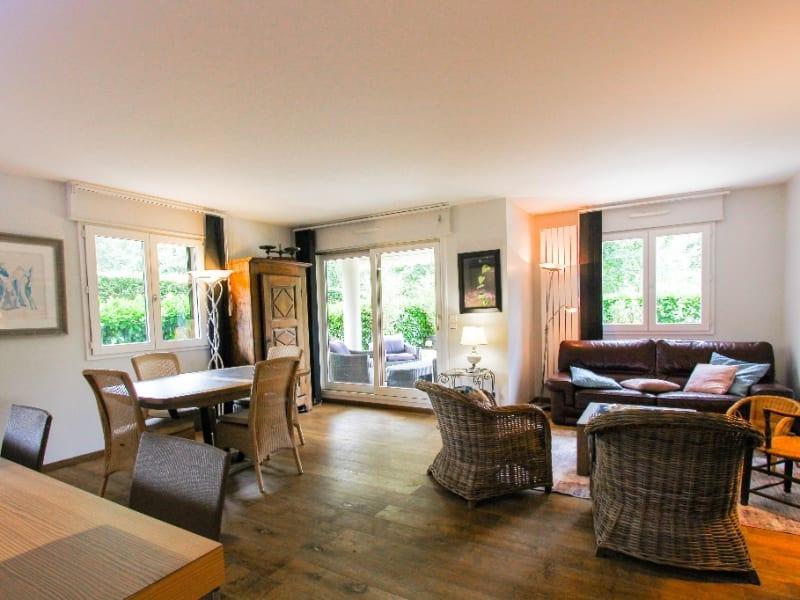 Sale apartment Challes les eaux 348500€ - Picture 3