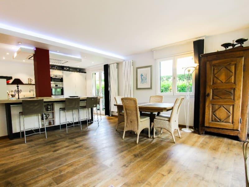Sale apartment Challes les eaux 348500€ - Picture 5