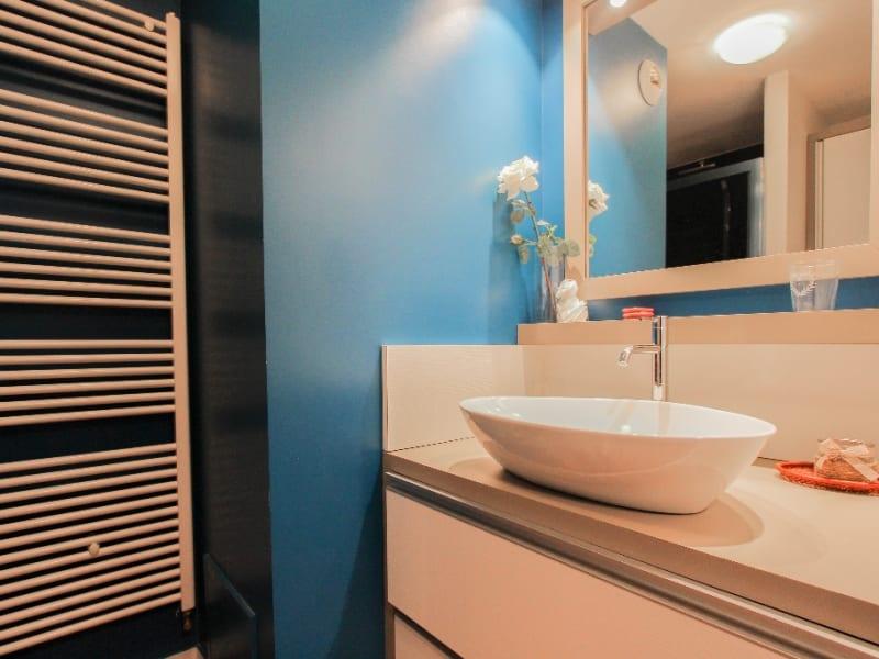 Sale apartment Challes les eaux 348500€ - Picture 6