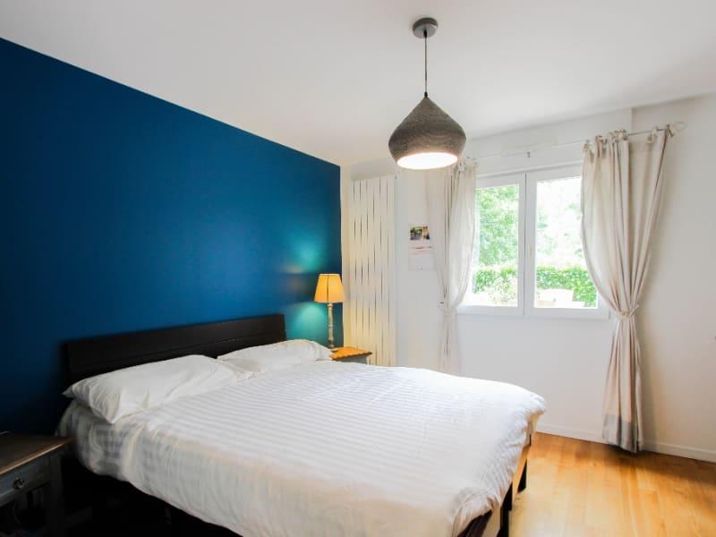 Sale apartment Challes les eaux 348500€ - Picture 7