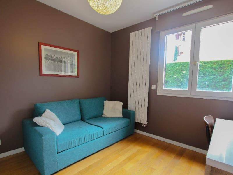 Sale apartment Challes les eaux 348500€ - Picture 8