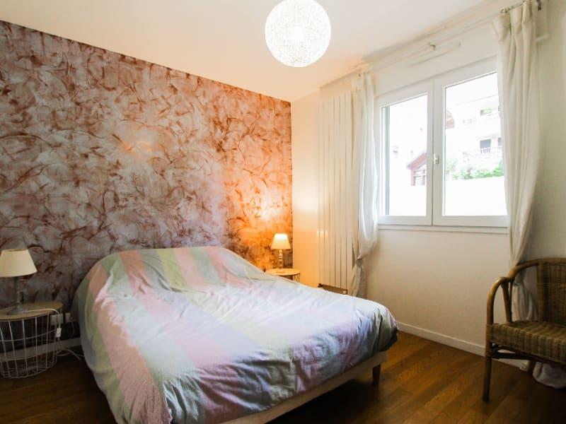 Sale apartment Challes les eaux 348500€ - Picture 9