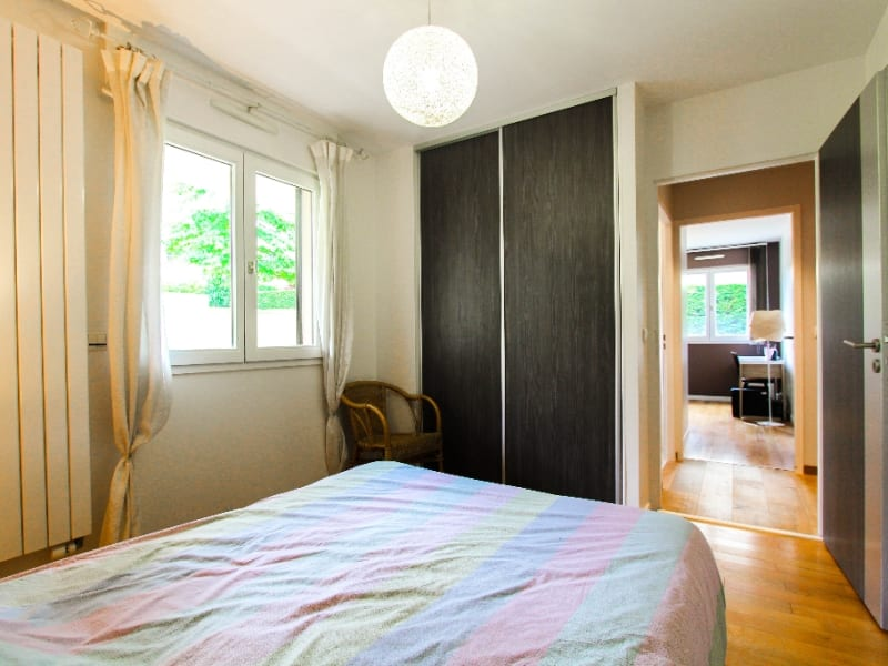 Sale apartment Challes les eaux 348500€ - Picture 10