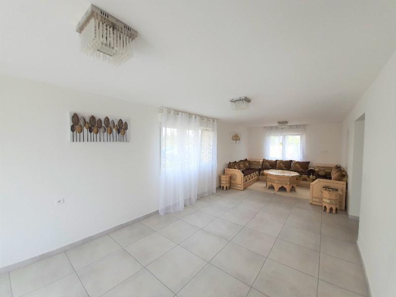 Sale house / villa Arques 314400€ - Picture 2