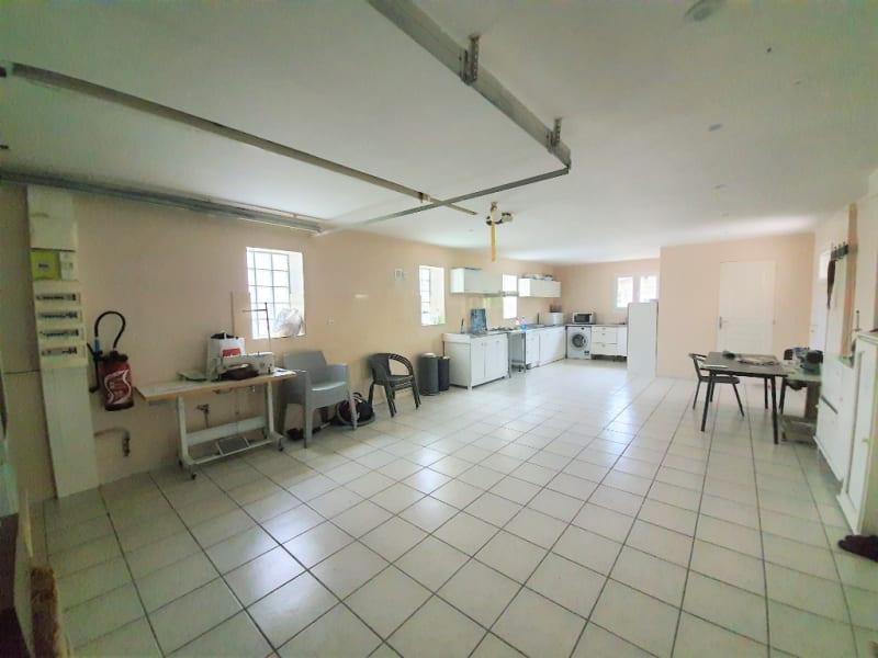 Sale house / villa Arques 314400€ - Picture 5