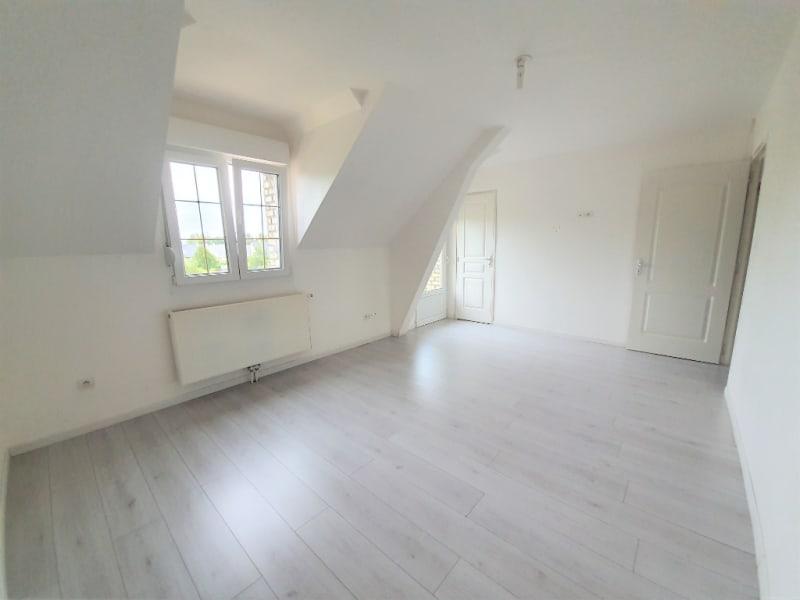 Sale house / villa Arques 314400€ - Picture 6
