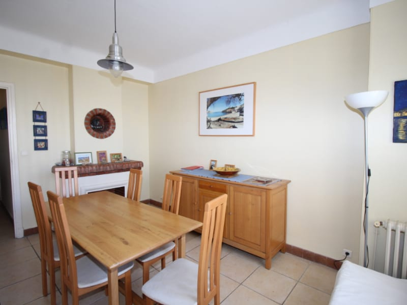 Vente maison / villa Port vendres 363800€ - Photo 1