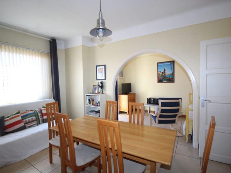 Vente maison / villa Port vendres 363800€ - Photo 2