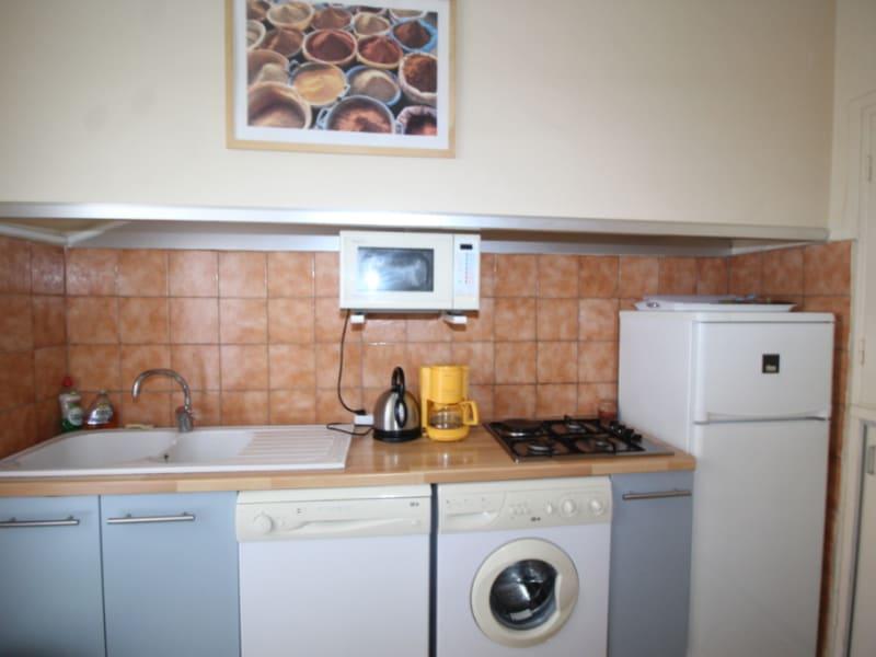 Vente maison / villa Port vendres 363800€ - Photo 3