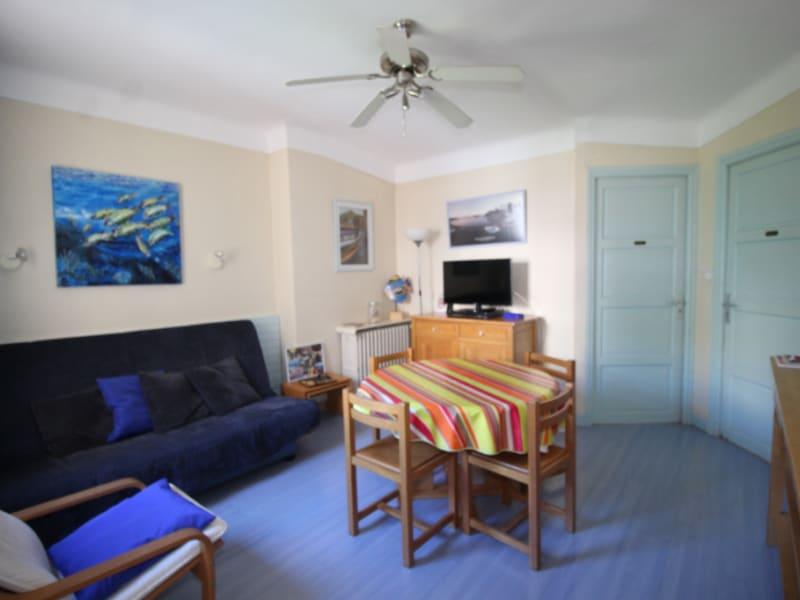 Vente maison / villa Port vendres 363800€ - Photo 4