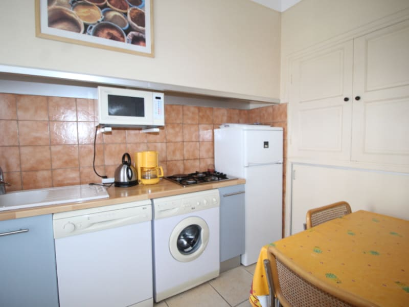 Vente maison / villa Port vendres 363800€ - Photo 6