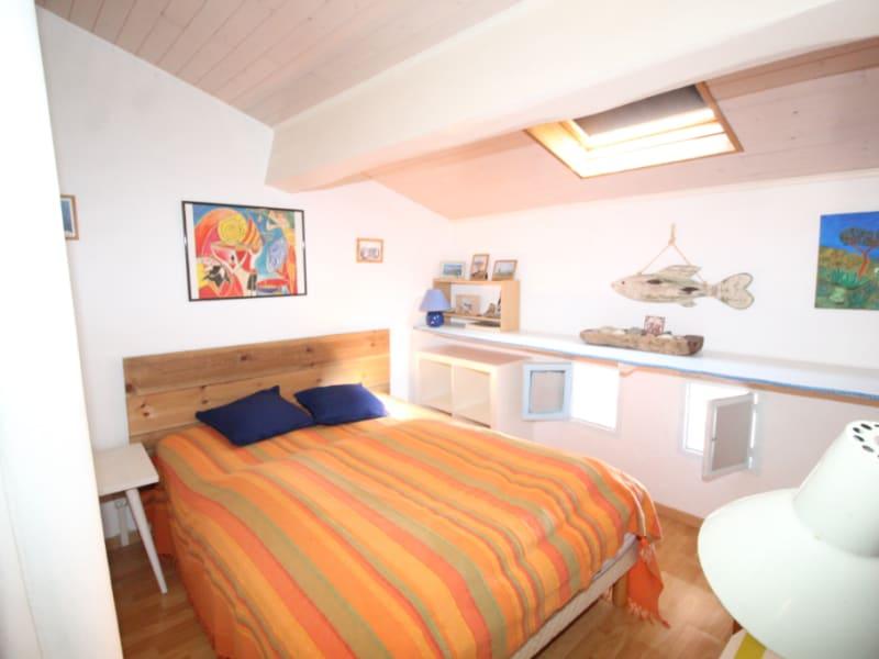 Vente maison / villa Port vendres 363800€ - Photo 7