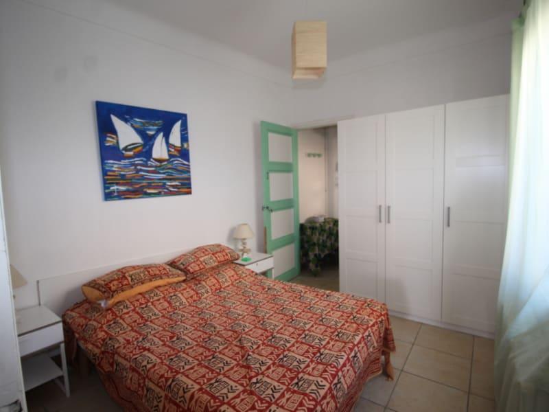 Vente maison / villa Port vendres 363800€ - Photo 8