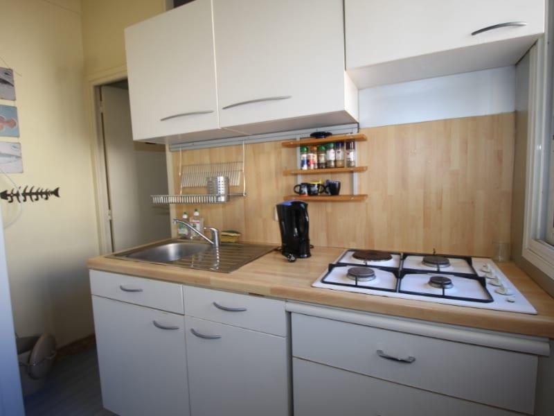 Vente maison / villa Port vendres 363800€ - Photo 10