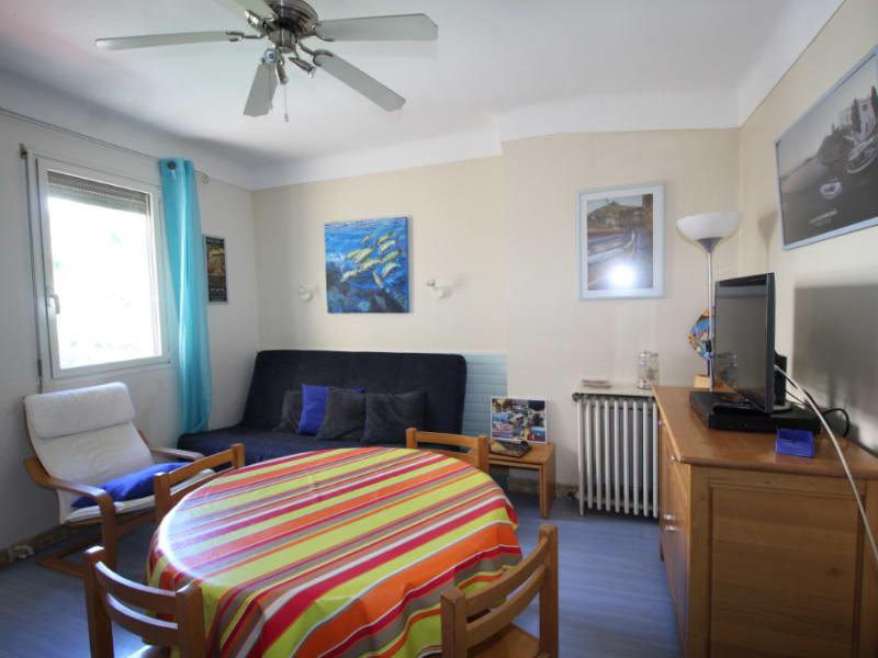 Vente maison / villa Port vendres 363800€ - Photo 11