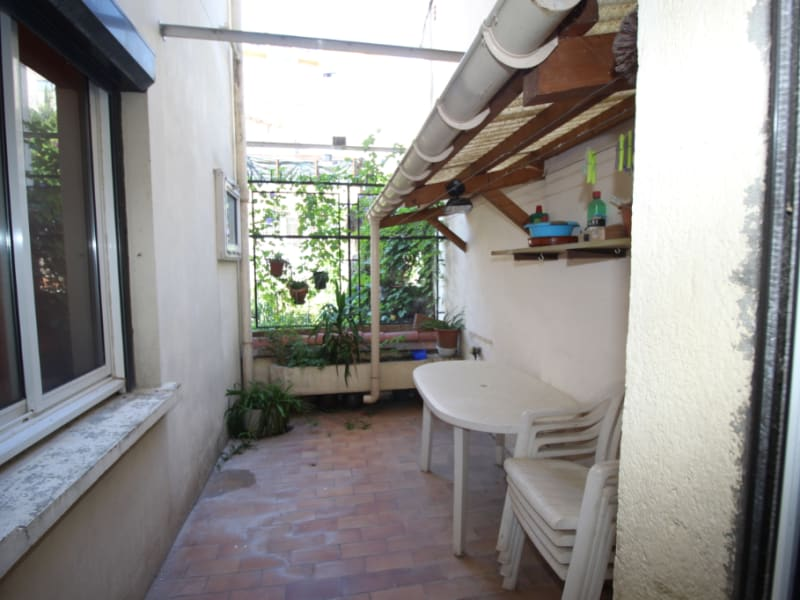 Sale house / villa Port vendres 363800€ - Picture 13
