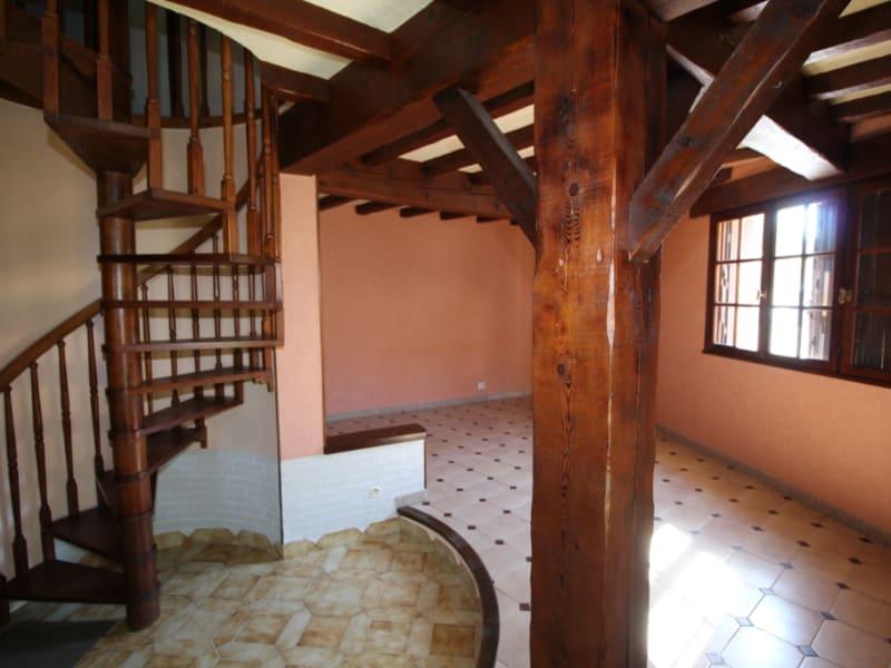 Vente maison / villa Port vendres 192600€ - Photo 4