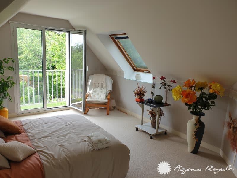 Vente maison / villa St germain en laye 1248000€ - Photo 11