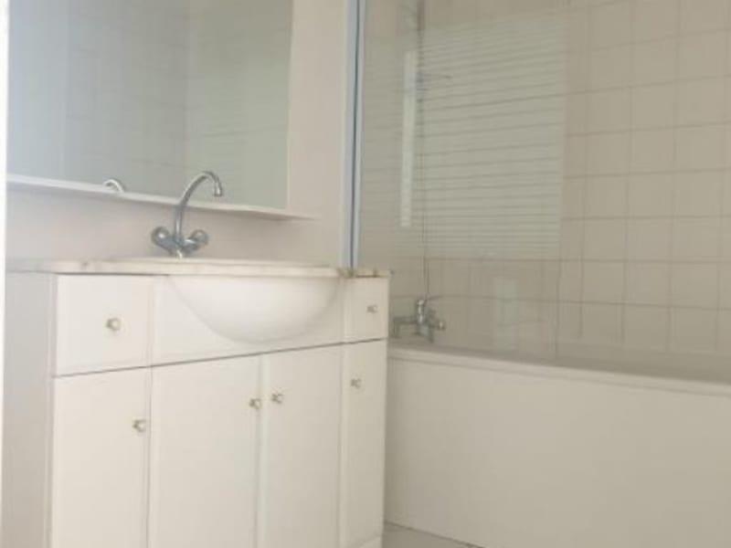 Location appartement Roanne 390€ CC - Photo 6