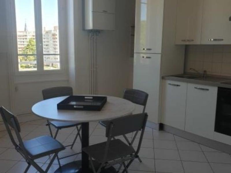 Location appartement Roanne 390€ CC - Photo 8