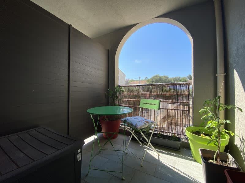 Vente appartement L ile rousse 285000€ - Photo 2