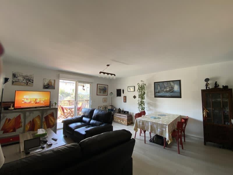 Vente appartement L ile rousse 285000€ - Photo 3