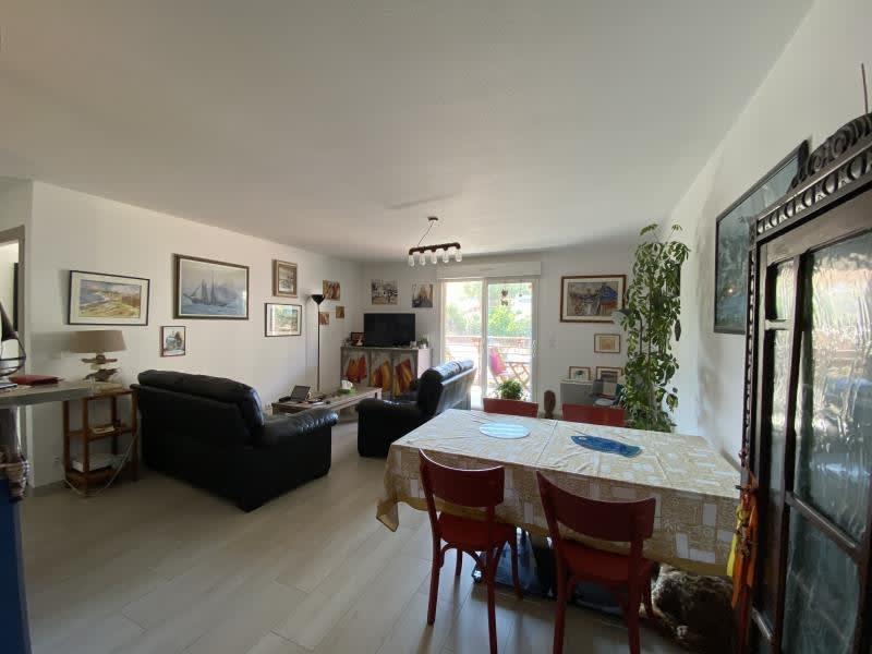 Vente appartement L ile rousse 285000€ - Photo 4