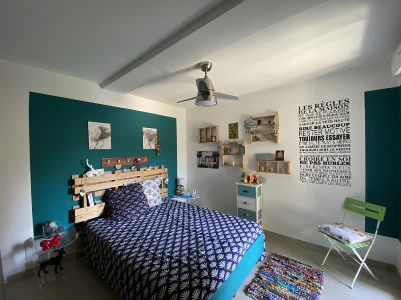 Vente appartement L ile rousse 285000€ - Photo 5