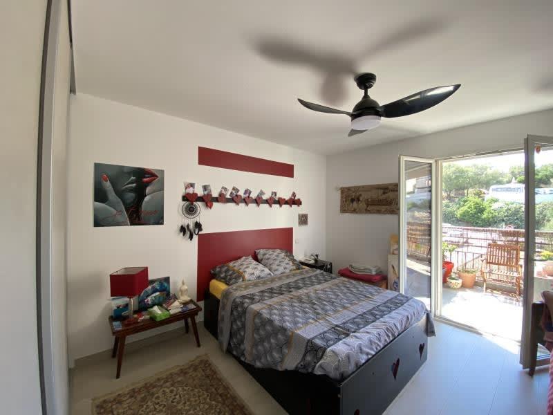 Vente appartement L ile rousse 285000€ - Photo 6