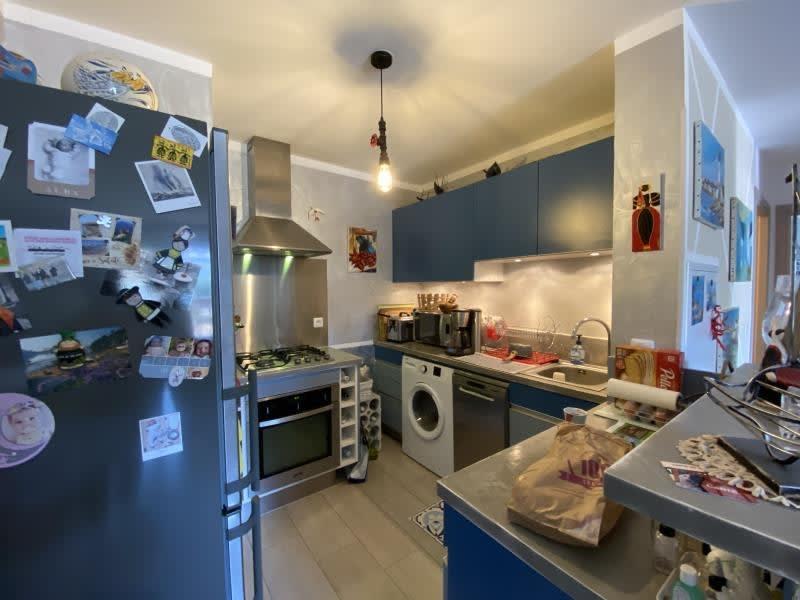 Vente appartement L ile rousse 285000€ - Photo 8