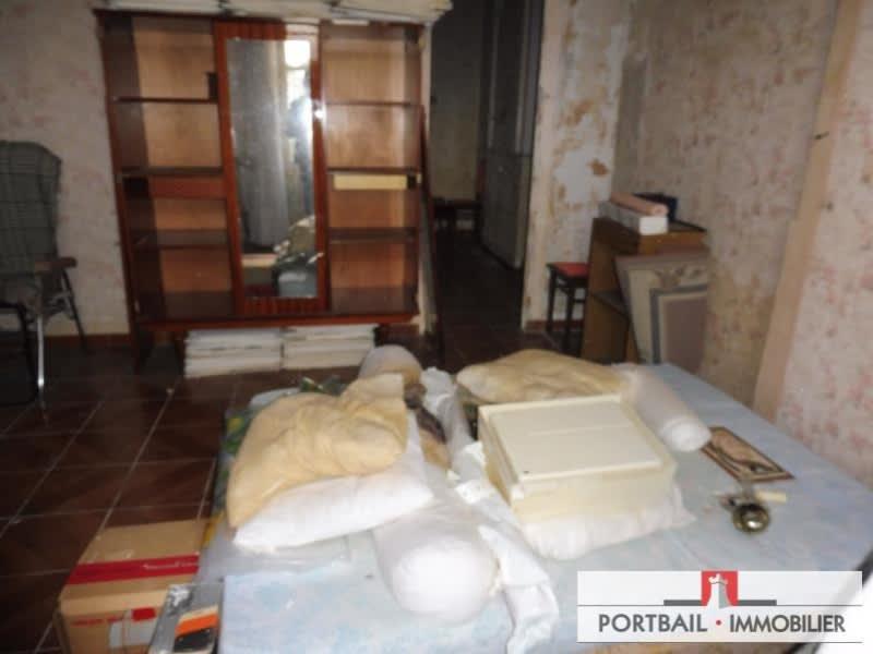 Sale house / villa Blaye 97000€ - Picture 3