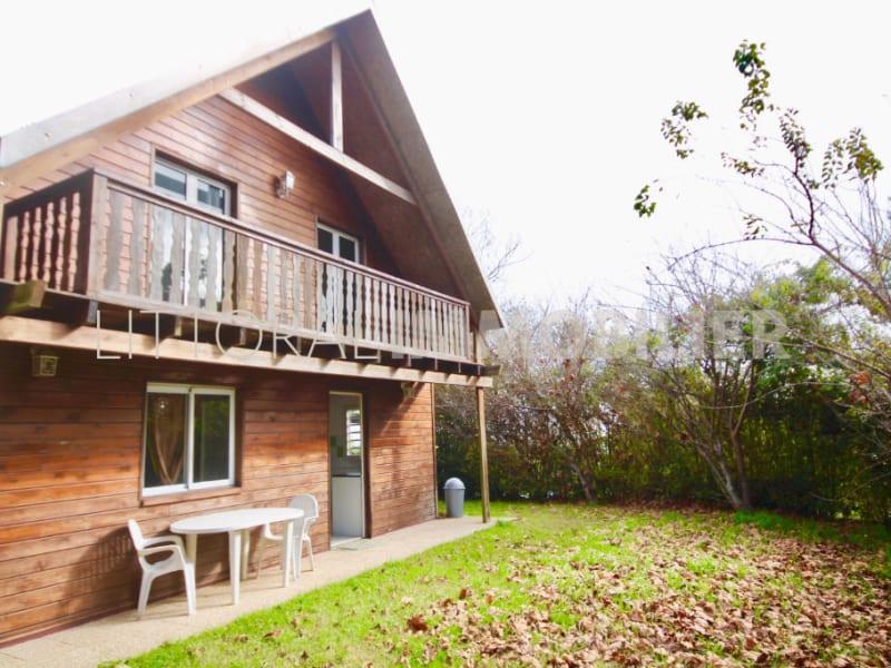Vente maison / villa La plaine des cafres 246100€ - Photo 3