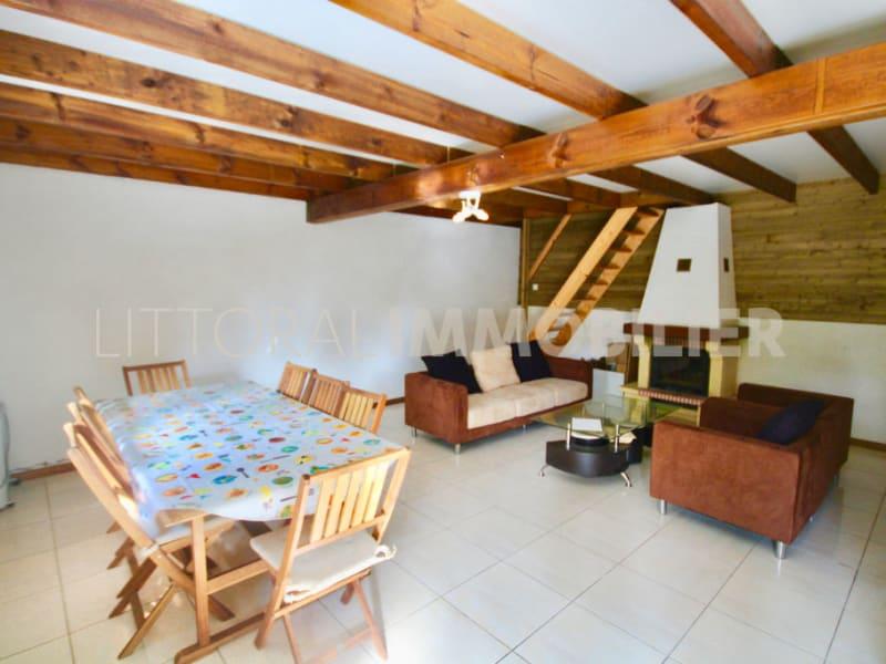 Vente maison / villa La plaine des cafres 246100€ - Photo 4