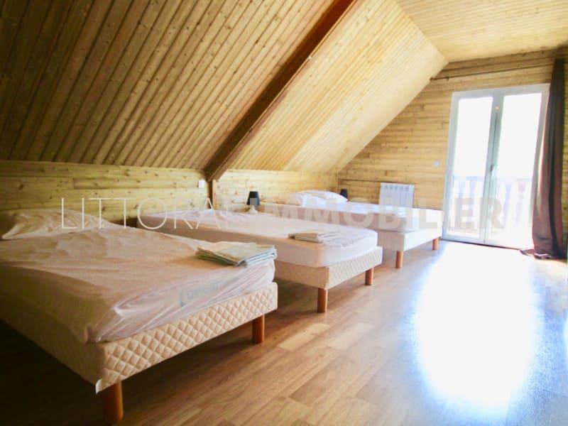 Vente maison / villa La plaine des cafres 246100€ - Photo 5