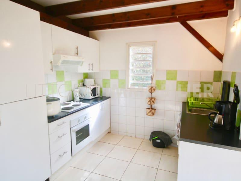 Vente maison / villa La plaine des cafres 246100€ - Photo 6