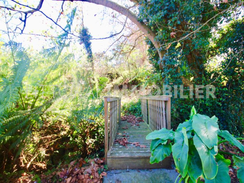 Vente maison / villa La plaine des cafres 246100€ - Photo 7