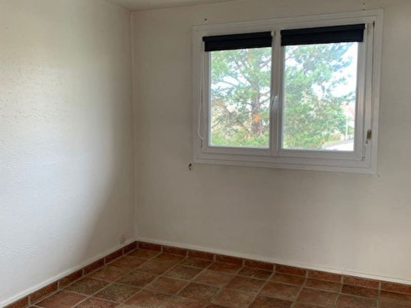 Location appartement Bonsecours 1000€ CC - Photo 5