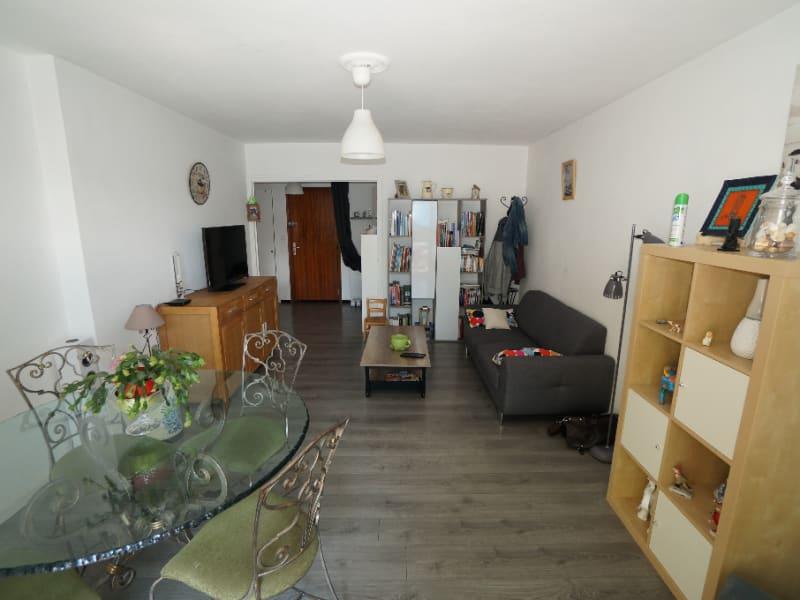 Sale apartment St romain en gal 167000€ - Picture 3