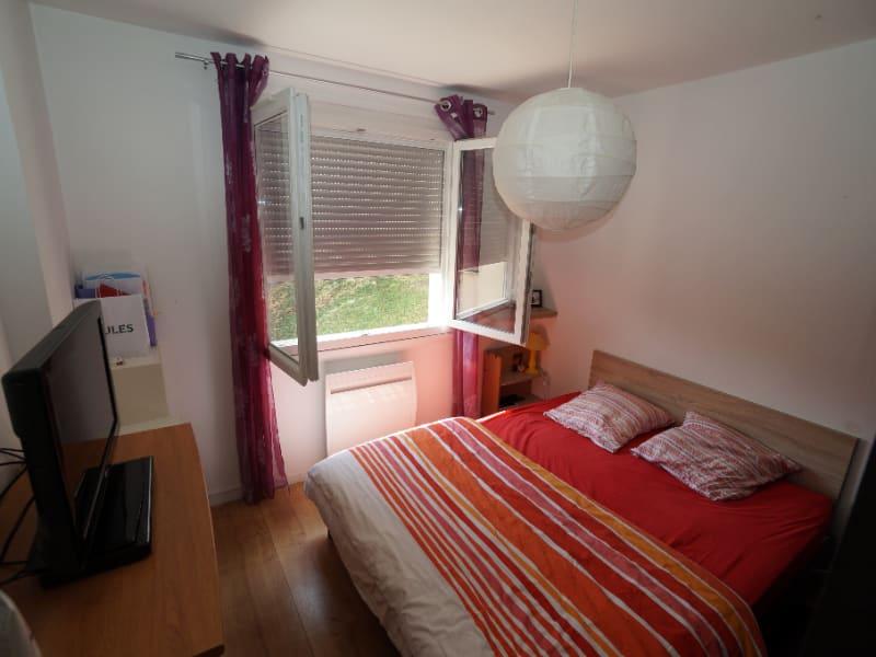 Sale apartment St romain en gal 167000€ - Picture 7