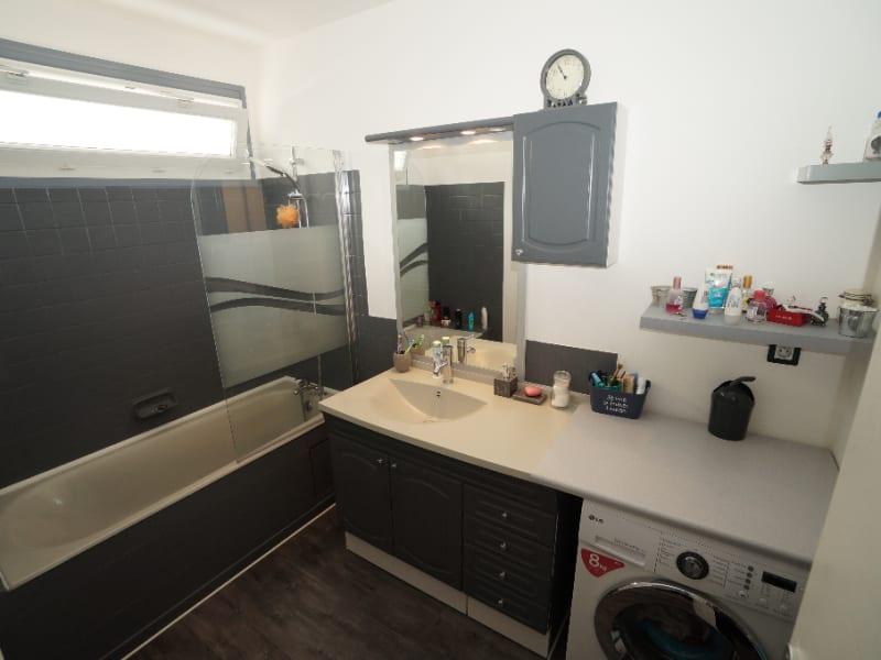 Sale apartment St romain en gal 167000€ - Picture 8