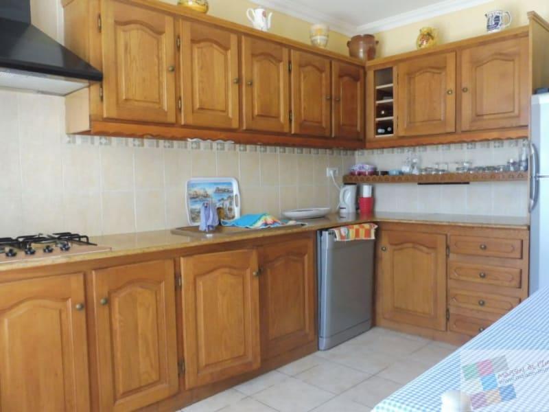 Vente maison / villa Meschers sur gironde 403200€ - Photo 4